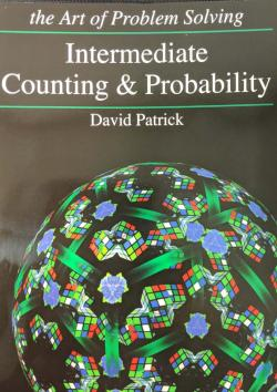 Intermediate Counting and Probability cover