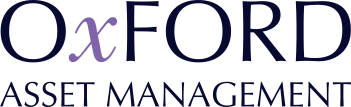 Oxford Asset Management logo